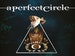 A Perfect Circle event picture