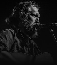 Tyler Childers artist photo