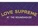 Love Supreme Jazz Festival event picture