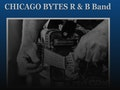Chicago Bytes Blues Band event picture