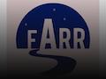 Farr Festival 2018 event picture