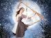 Cinderella: Vienna Festival Ballet event picture