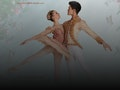 Sleeping Beauty: Vienna Festival Ballet event picture