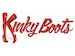Kinky Boots (Touring) event picture