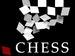 Chess: Michael Ball, Alexandra Burke, Tim Howar event picture