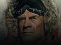 Living Dangerously: Sir Ranulph Fiennes event picture