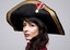 Shappi Khorsandi to appear at Weymouth Pavilion in September