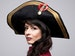 Mistress And Misfit: Shappi Khorsandi event picture