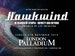 In Search Of Utopia Infinity And Beyond: Hawkwind event picture