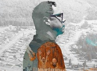 Damien Jurado artist photo
