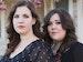 The Secret Sisters, Danni Nicholls event picture