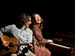 You've Got A Friend - The Music Of James Taylor And Carole King event picture
