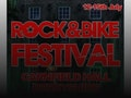 Rock And Bike Festival 2018 event picture