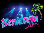 Benidorm - Live! (Touring) artist photo