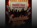 Sweeney Entertainment Presents Frankie's Guys event picture