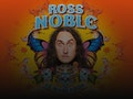 El Hablador: Ross Noble event picture