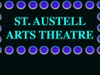 St. Austell Arts Theatre photo