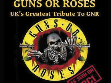 Guns or Roses picture