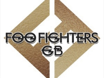 Foo Fighters Tribute: Foo Fighters GB picture