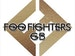 Foo Fighters Tribute: Foo Fighters GB event picture