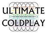 Ultimate Coldplay artist photo