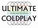 Ultimate Coldplay event picture