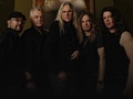Thunderbolt Tour - Part 3: Saxon, Doro, Toby Jepson's Wayward Sons event picture