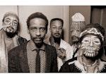 Art Ensemble Of Chicago artist photo