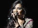 Shreya Ghoshal event picture