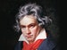 Beethoven's Ninth: London Philharmonic Choir, Royal Philharmonic Orchestra (RPO) event picture