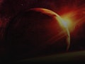 The Planets: Royal Philharmonic Orchestra (RPO), The Bach Choir event picture