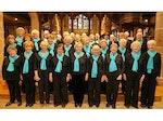 Lindow Singers artist photo