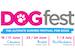 DogFest - Bristol event picture