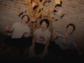 The Wombats event picture