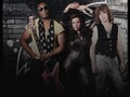 Brand New Heavies, Northsyde Lyte event picture