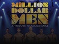 Million Dollar Men event picture