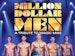 Million Dollar Men event picture