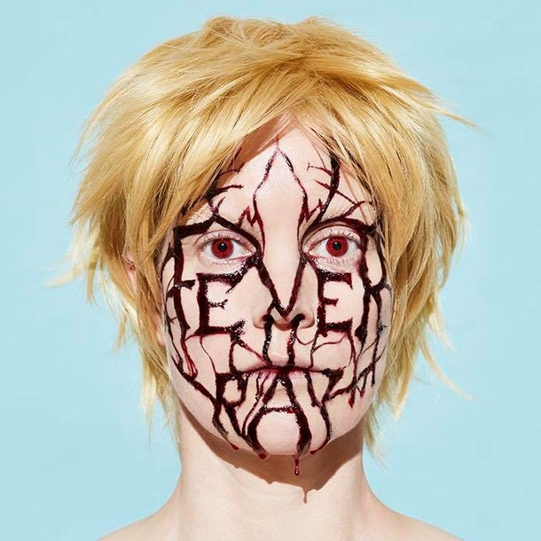 Fever Ray Tour Dates