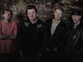 Stiff Little Fingers, Eddie And The Hot Rods event picture