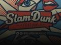 Slam Dunk Festival 2018 - North event picture