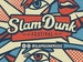 Slam Dunk Festival 2018 - North event picture