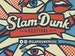 Slam Dunk Festival 2018 - Midlands event picture