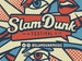 Slam Dunk Festival 2018 - South event picture
