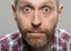 Dave Gorman to appear at The Lowry, Salford in February 2019