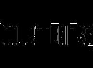 Courteeners artist insignia