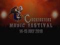 Cockfosters Music Festival event picture