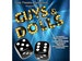 Guys And Dolls event picture