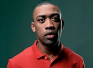 Wiley artist photo