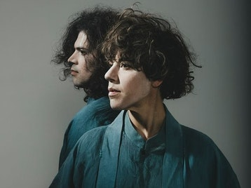 tUnE-yArDs picture