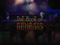 In Concert: The Book Of Genesis event picture